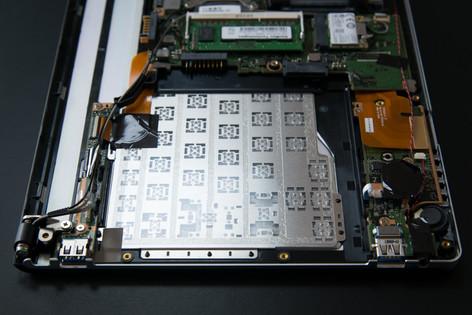 Fujitsu_sh90m_094