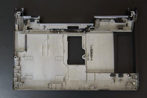 Fujitsu_sh90m_099