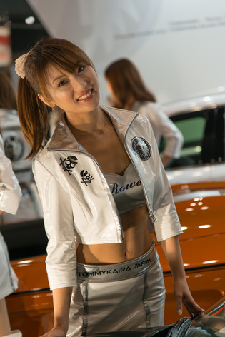 Tokyo_auto_salon_007