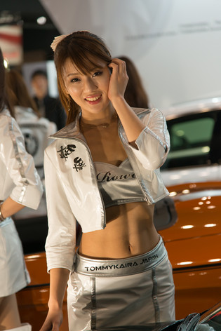Tokyo_auto_salon_008