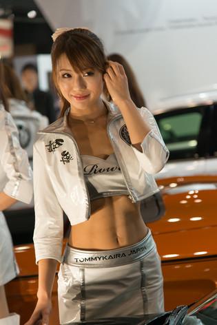 Tokyo_auto_salon_009