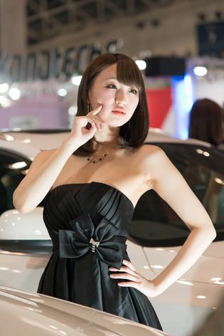 Tokyo_auto_salon_028