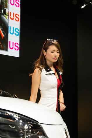 Tokyo_auto_salon_052