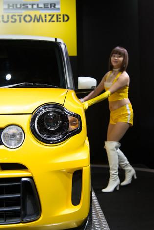 Tokyo_auto_salon_054