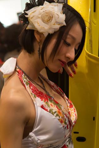 Tokyo_auto_salon_060