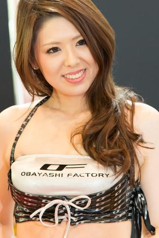 Tokyo_auto_salon_075