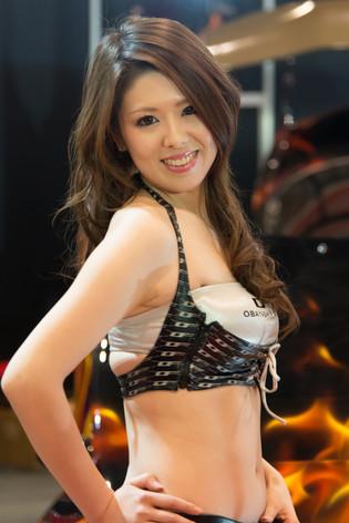 Tokyo_auto_salon_079