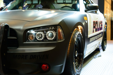 Tokyo_auto_salon_091