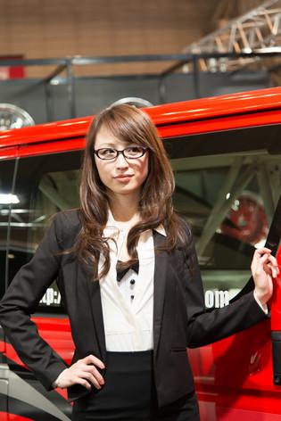 Tokyo_auto_salon_095