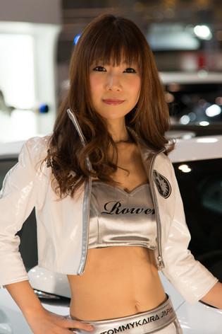 Tokyo_auto_salon_099