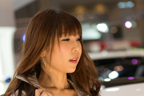 Tokyo_auto_salon_100
