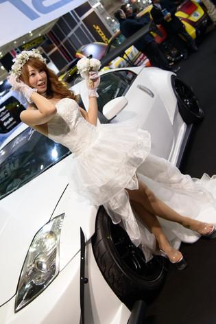 Tokyo_auto_salon_117
