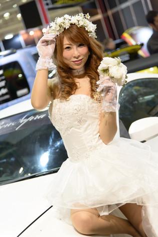Tokyo_auto_salon_118
