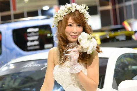 Tokyo_auto_salon_120