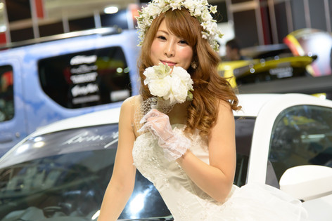 Tokyo_auto_salon_121