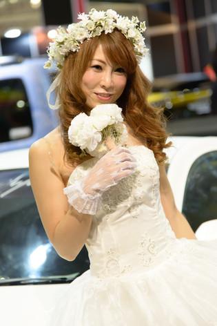 Tokyo_auto_salon_124