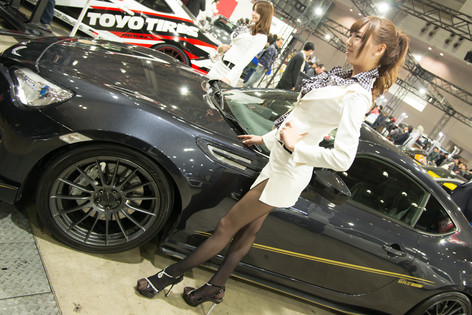Tokyo_auto_salon_128