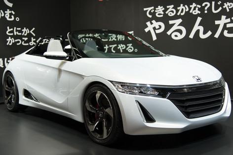 Tokyo_auto_salon_167