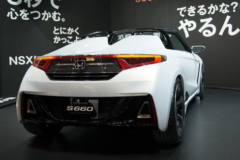 Tokyo_auto_salon_168