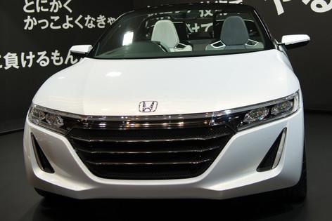 Tokyo_auto_salon_169