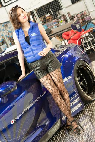 Tokyo_auto_salon_190