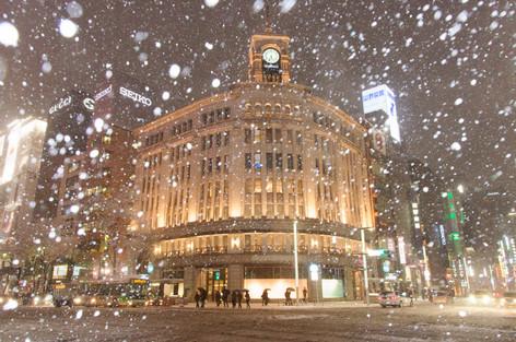 2014_heavy_snow_metropolitan_tok_13