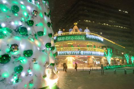 2014_heavy_snow_metropolitan_tok_19