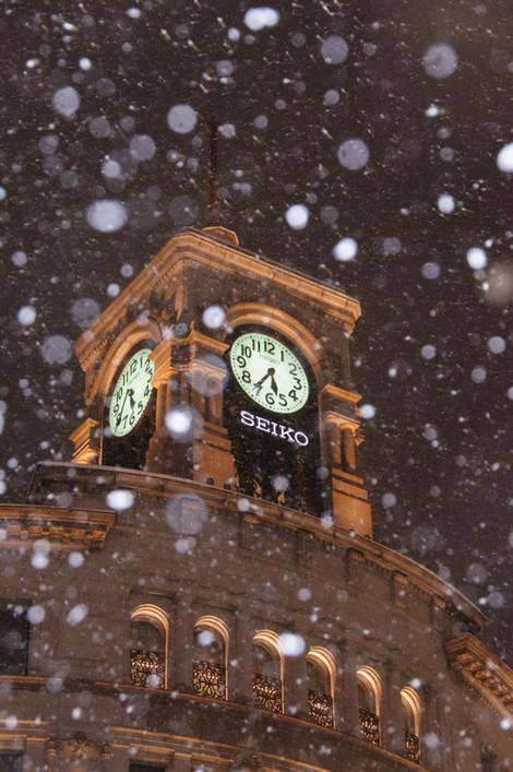 2014_heavy_snow_metropolitan_tokyo_