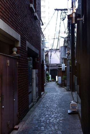 Kagurazaka_08