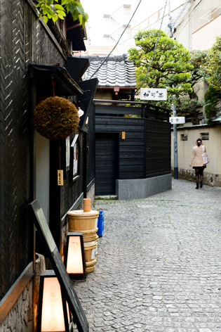 Kagurazaka_09