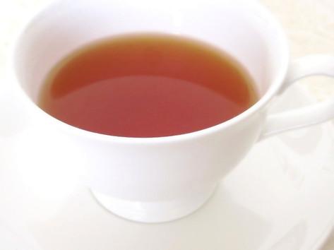 Uva_tea_01