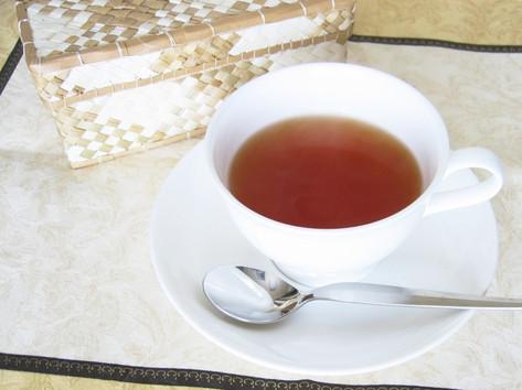 Uva_tea_03