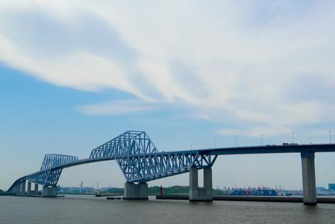 Tokyo_gate_bridge_02