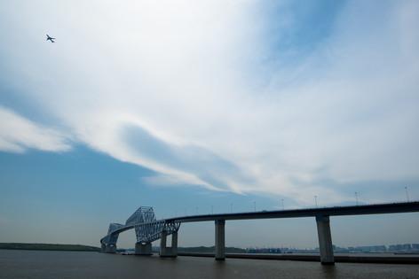 Tokyo_gate_bridge_04
