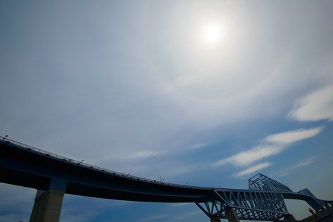 Tokyo_gate_bridge_05