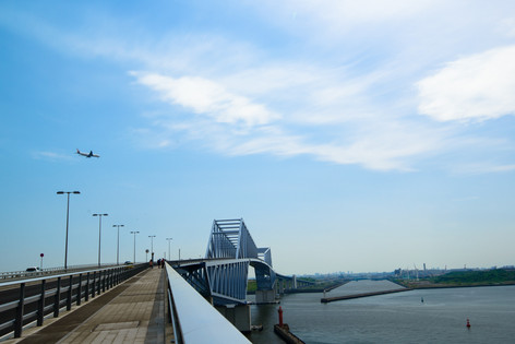 Tokyo_gate_bridge_06
