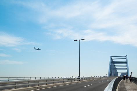 Tokyo_gate_bridge_07