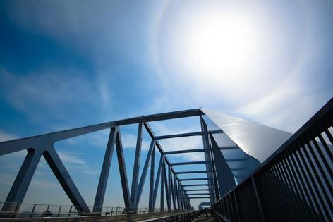 Tokyo_gate_bridge_08