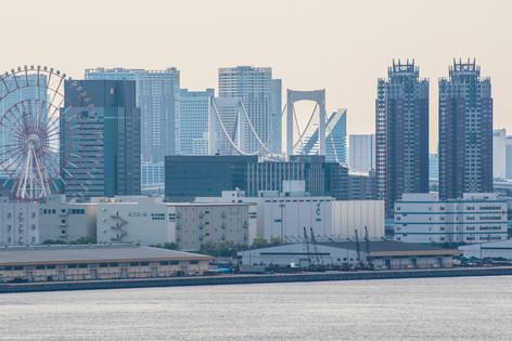 Tokyo_gate_bridge_12