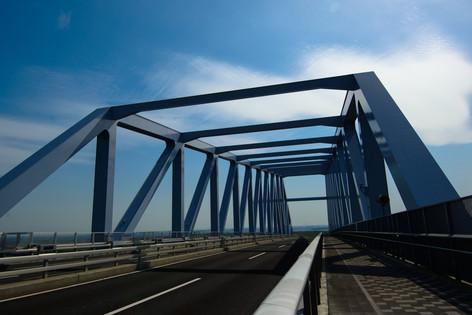 Tokyo_gate_bridge_14
