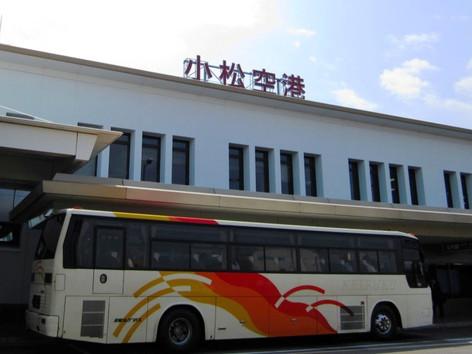 Kanazawa_004