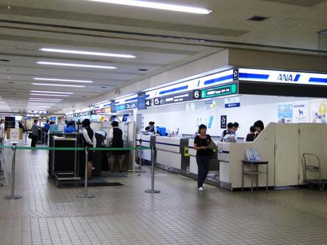 Kanazawa_006