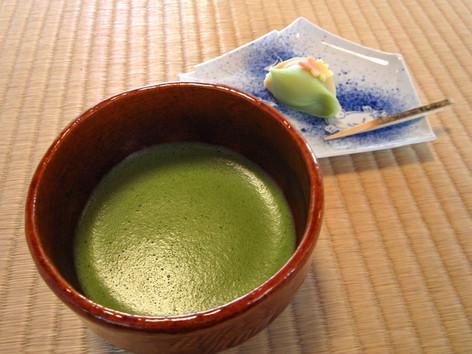 Kanazawa_022