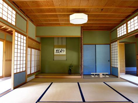 Kanazawa_023