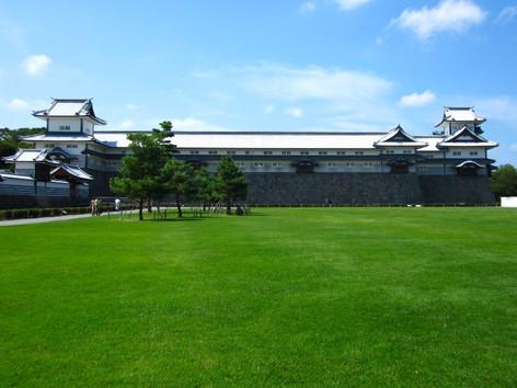 Kanazawa_025