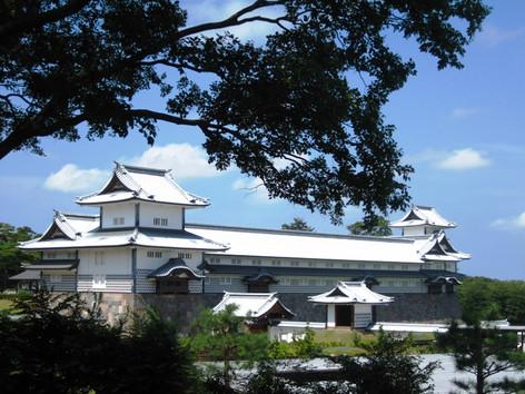 Kanazawa_027
