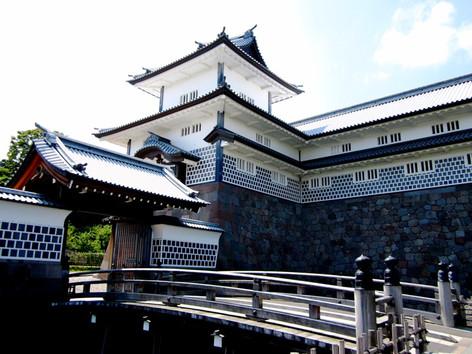 Kanazawa_028