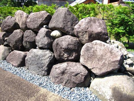 Kanazawa_029