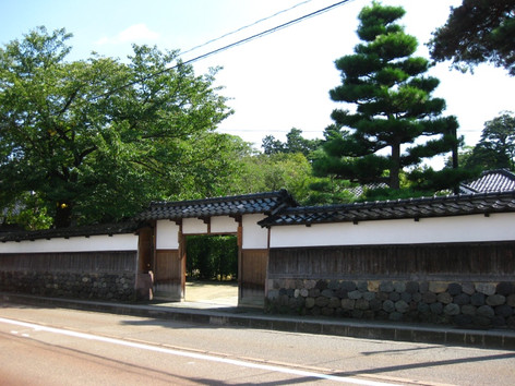 Kanazawa_041
