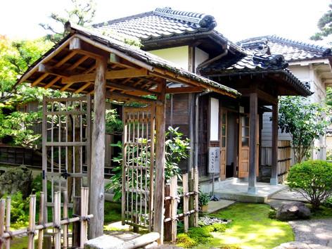 Kanazawa_042